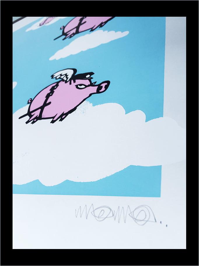 maumau-pigs-might-fly