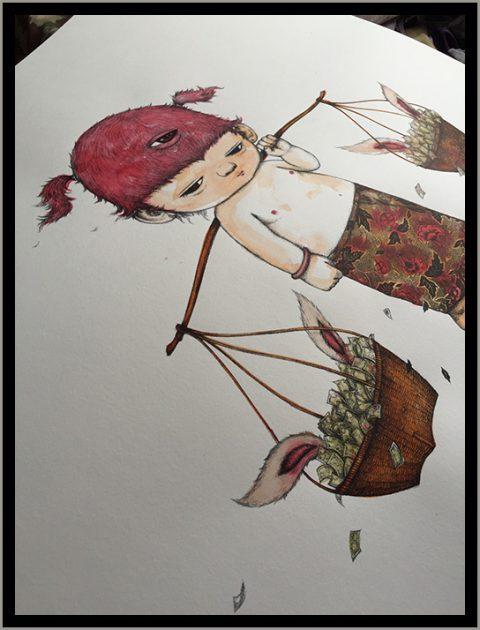 alexfacewatercolour