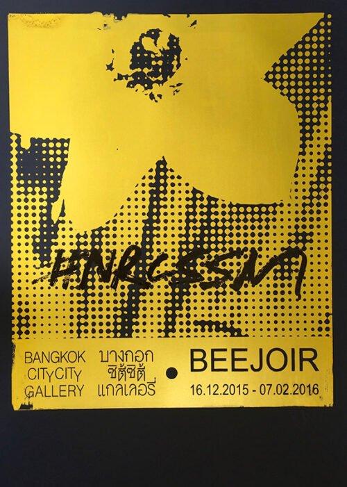 beejoir-nrcssm-gold-black-print