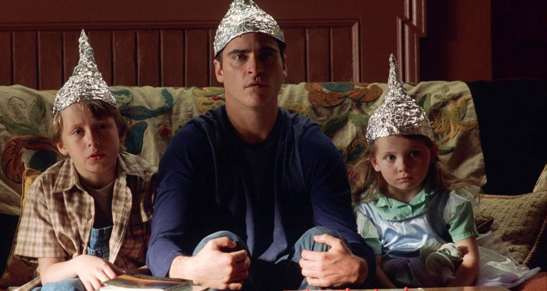 tinfoil-hat